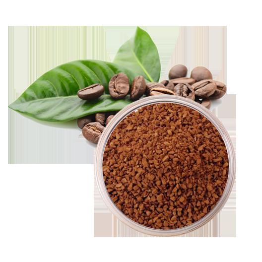 Растворимый кофе для вендинга 1 кг Купить / barbados.kz