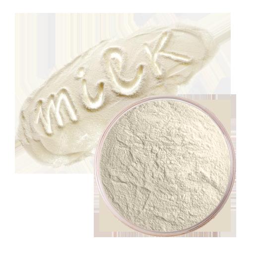 Молочный напиток для вендинга 1 кг Купить / BarBadoS.kz