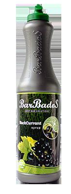 Черная смородина Барбадос 1 л / barbados.kz