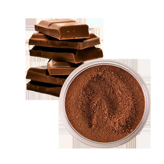 Горячий шоколад для вендинга 1 кг Купить / BarBadoS.kz
